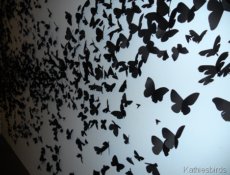 5. black butterflies-kab