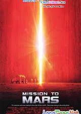 Du Hành Đến Sao Hỏa