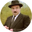 Stjepan Ferić