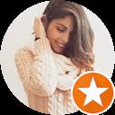 Immagine del profilo di Arianna Anniciello