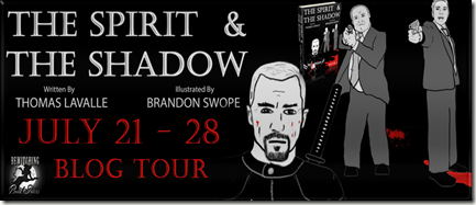 The Spirit and the Shadow Banner 851 x 315