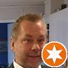 Bosse Gunnarsson Avatar