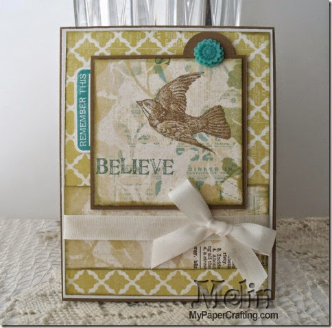 ctmh-skylark-believe-card-480