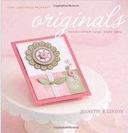 originals book