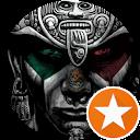 tenochtitlanwarrior1 .