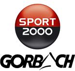 Sport Gorbach