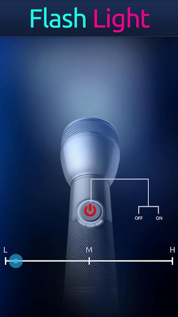 кредита фонарик для андроид горит рпи блокировки Инспекция