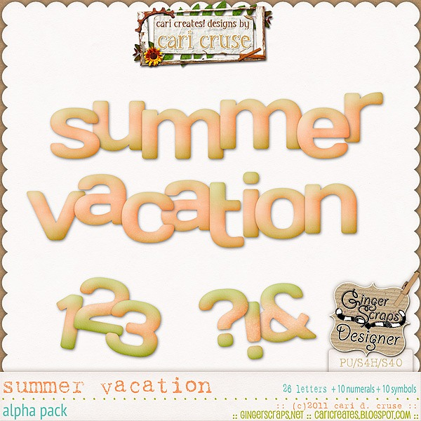 CariCruse_SummerVacation-Collab-ap_Preview