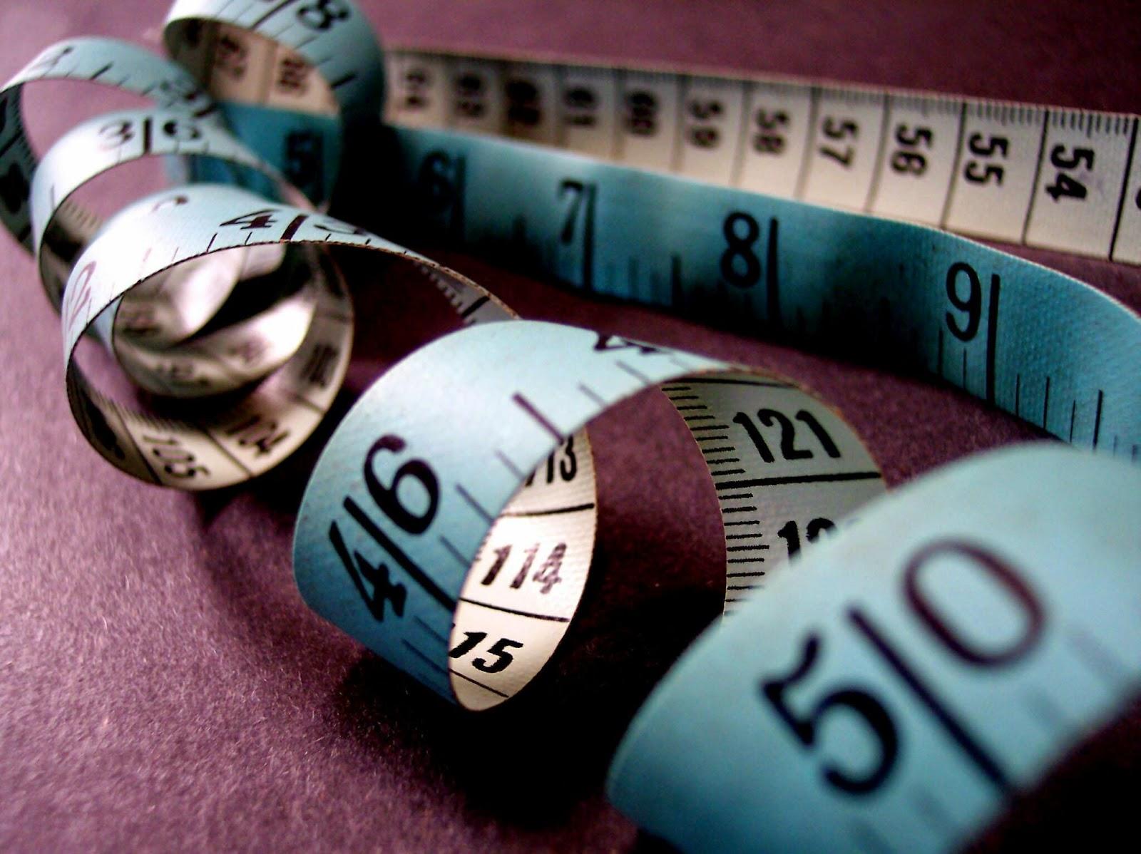 Cara Mencegah dan Menghindari Obesitas