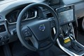 Volvo-XC70-D5-AWD-Police-Car-8