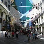 Calle del Arenal.JPG