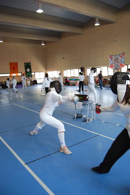 II Torneo Dragón de Plata (453).jpg
