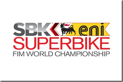 world-superbike-logo