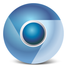 Chromium Download for Windows and Mac OS