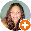 buy here pay here Fort Lauderdale dealer review by Joi Whitmore