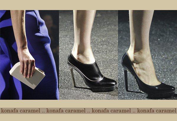 احذية بناتى اخر شياكة 2014 - موضة احذية البناتى 2014 - شوزات فظيعة 2014 imgc33a464556938d493991287dd600742d.jpg