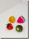 fruit pompoms 2