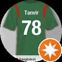 Tanvir Akhter