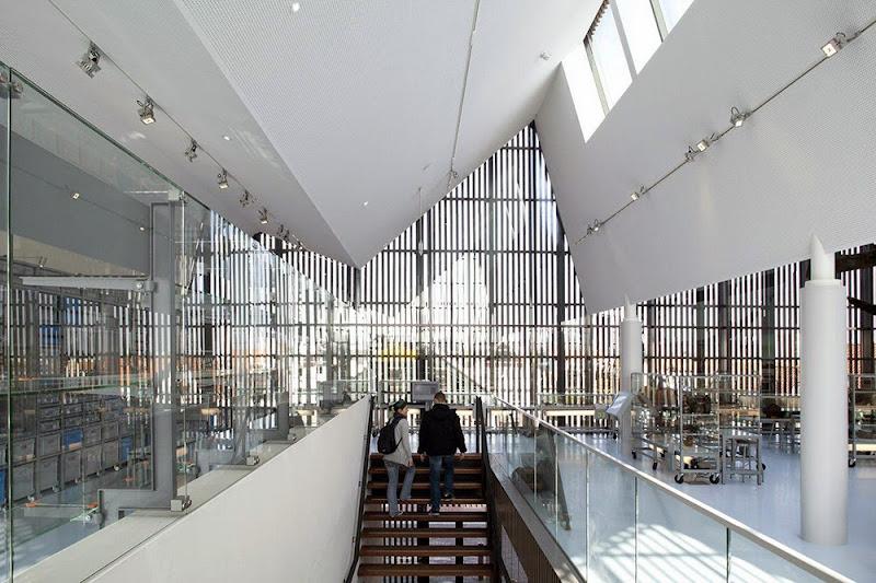 07-museo-maritimo-kaap-skil-mecanoo-architecten.jpg