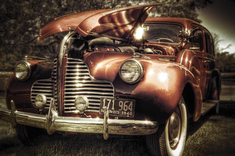 галкин качественное фото автомобиля на постер образов