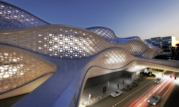 abdullah-financial-district-metro-station-by-zaha-hadid-architects-