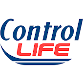 Control Life Consulta Saldo
