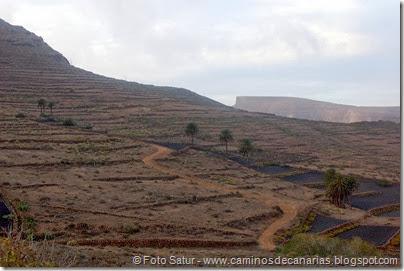 138 Valle de Malpaso