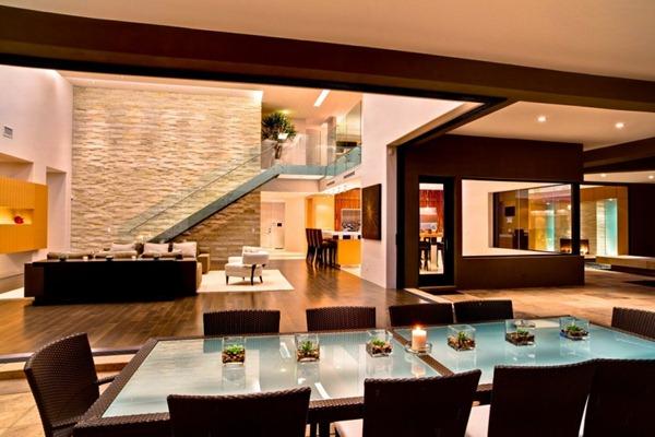 casa-moderna-casa-Ironwood-Design-Collaborative-Kendle