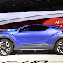 Toyota-C-HR-Concept-2014-06.jpg