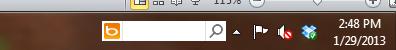 bing-taskbar