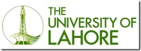 University of lahore past papers