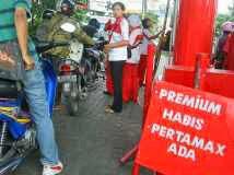 bbm-bensin-langka