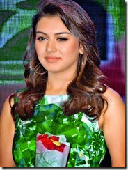 hansika_motwani_stylish_photos