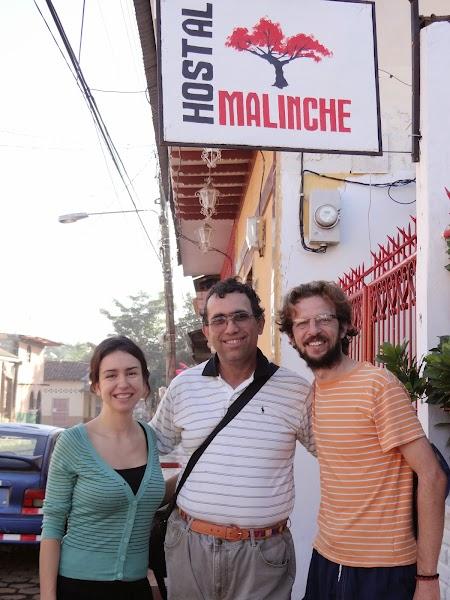 12. Malinche Leon.JPG