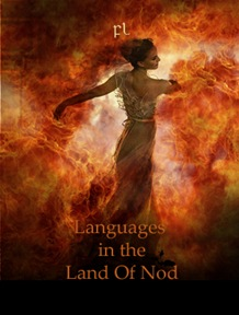 Languages in the Land of Nod Cover