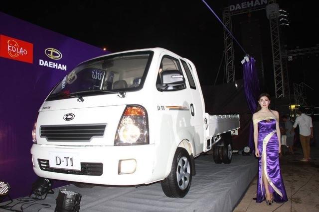 xe tai deahan Hyundai 1.9 tan