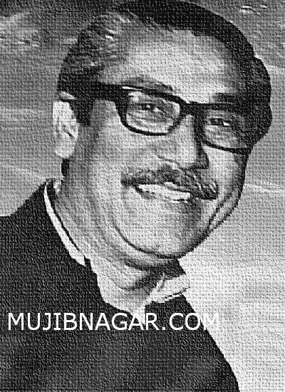 Sheikh-Mujibur-Rahman_013.jpg