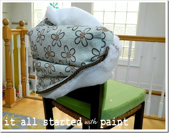 Kitchen Chair How Did 2 (580x435) (2)