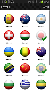 Logo-Quiz-World-Flags 8
