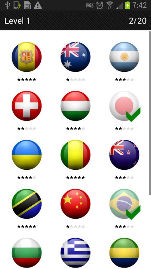 Logo-Quiz-World-Flags 20