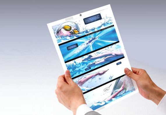 future-ebook-reader-tuviecom