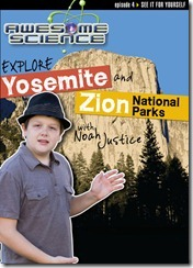 awesome-science-yosemite-zion-dvd