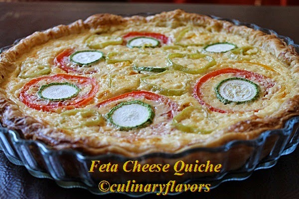 Feta Cheese Quiche.JPG