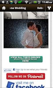 Empire Photography Winnipeg- screenshot thumbnail