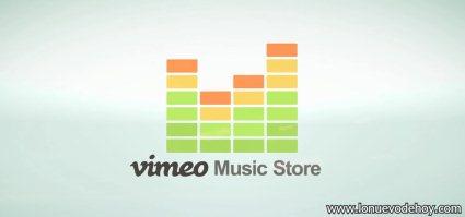musicstore