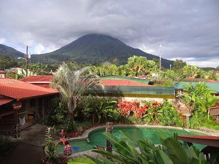 12. Hotel Bijagua Arenal.JPG