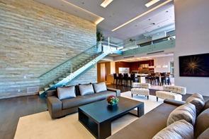 Decoracion-de-interiore-casa-Ironwood-Design-Collaborative-Kendle