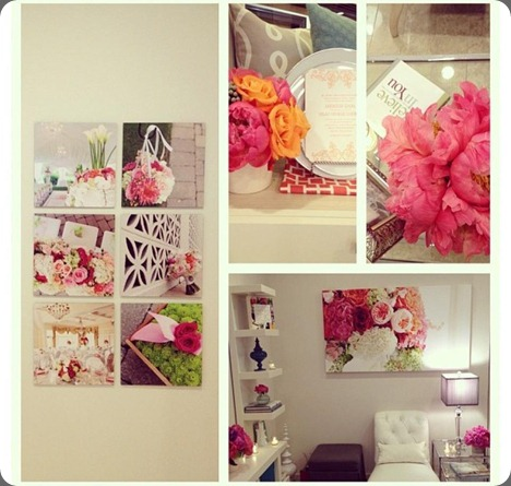 528272_433916263297432_704997687_n modern day floral