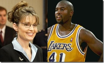 Sarah-Palin-Glen-Rice