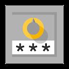 PasswordSafe Pro icon